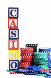 8504172-casino-chips-isolated-on-white